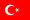 Türk�e